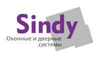 sindy logo main